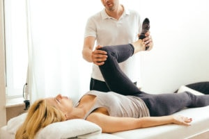 medical pain relief treatment scottsdale