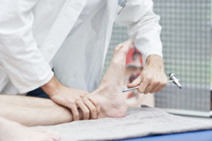 neuropathy treatment scottsdale az